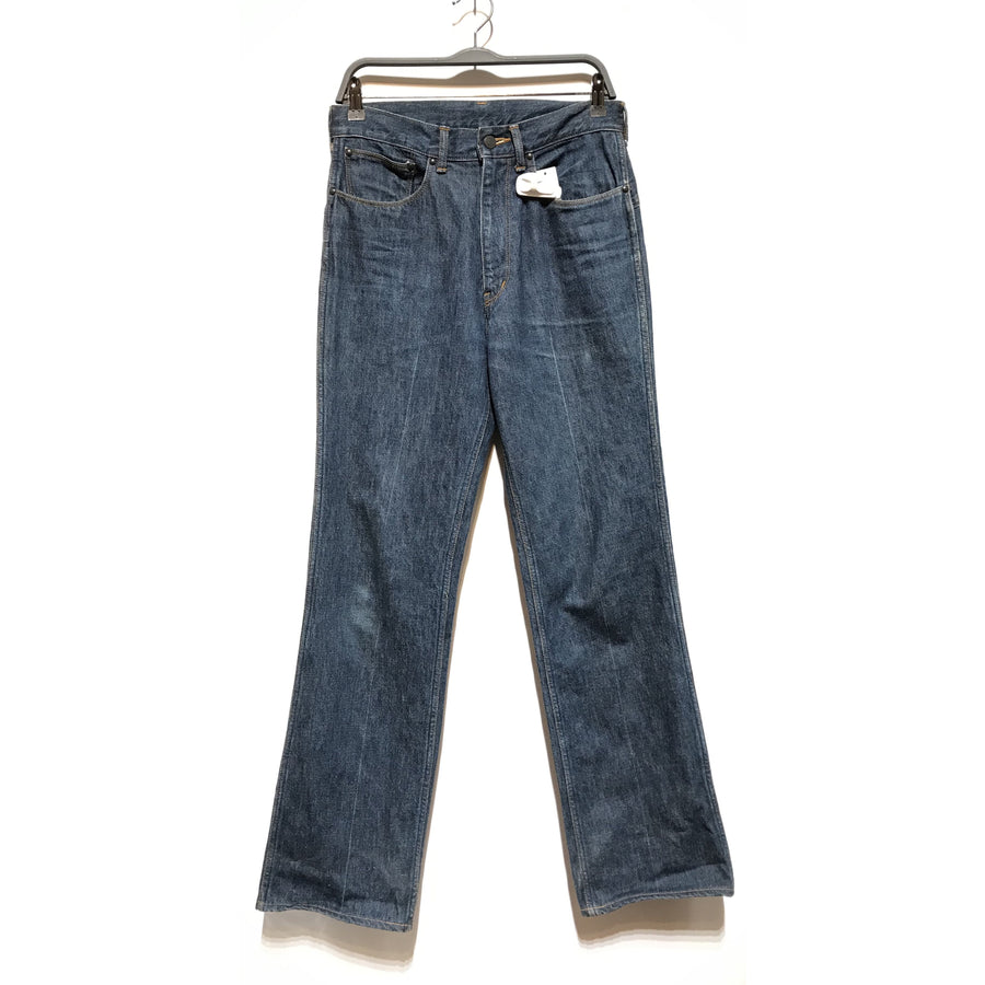 MARC BY MARC JACOBS/27/Straight Pants