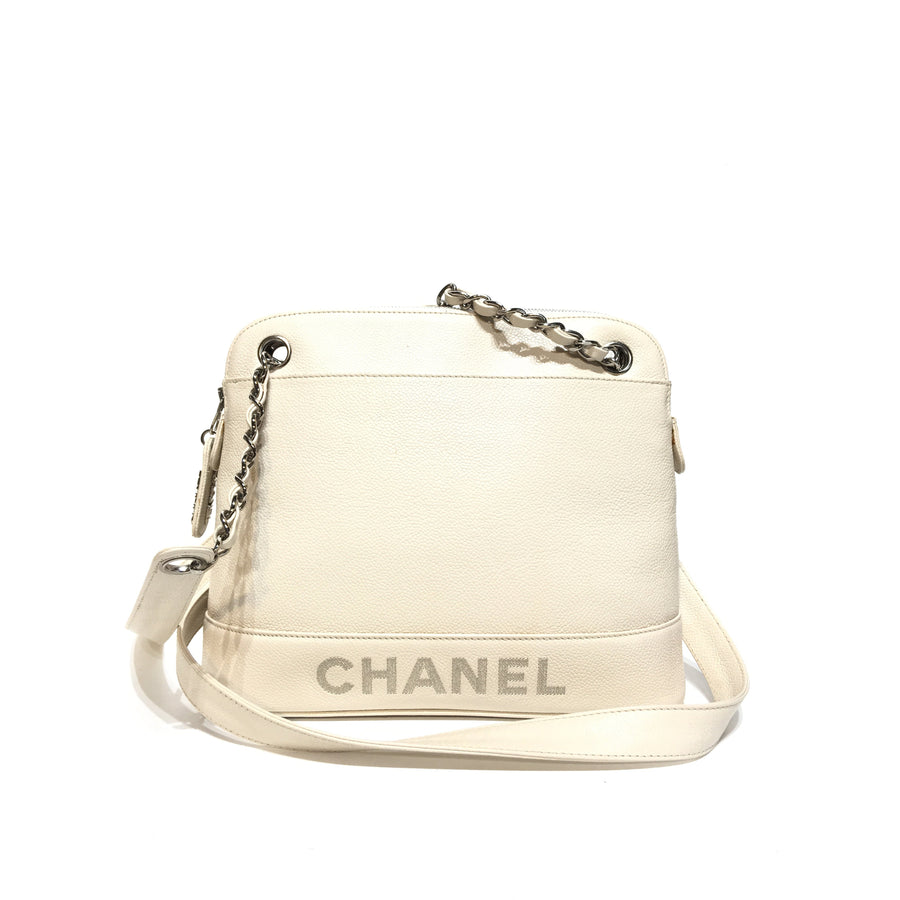 CHANEL/--/Shoulder Bags