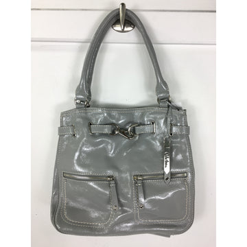 COLE HAAN/-/Bag/GRY/Others/Plain