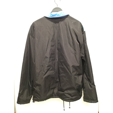 MARNI/50/Jacket/BLK/Nylon/Plain