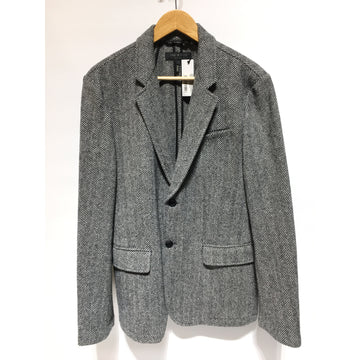 rag&bone/42/Jacket/GRY/Wool/Herringbone