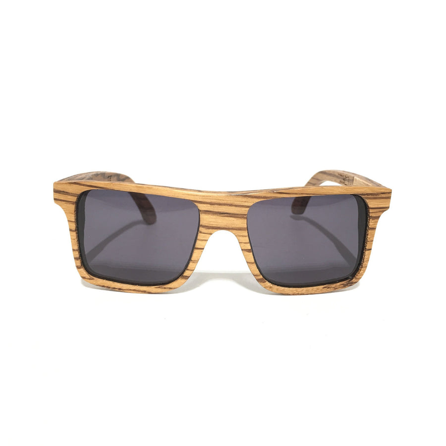 shwood/Sunglasses
