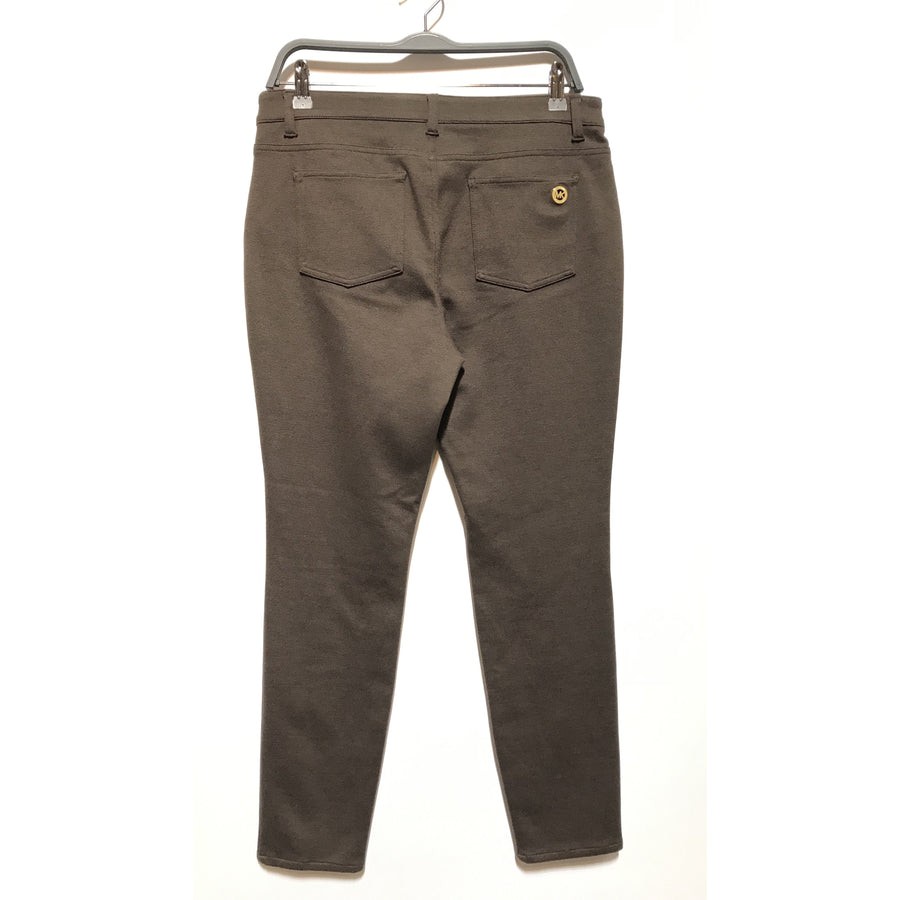 MICHAEL KORS/2/Straight Pants