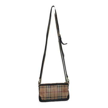 BURBERRY/CROSS BODY/Bag/./MLT/Others/All Over Print