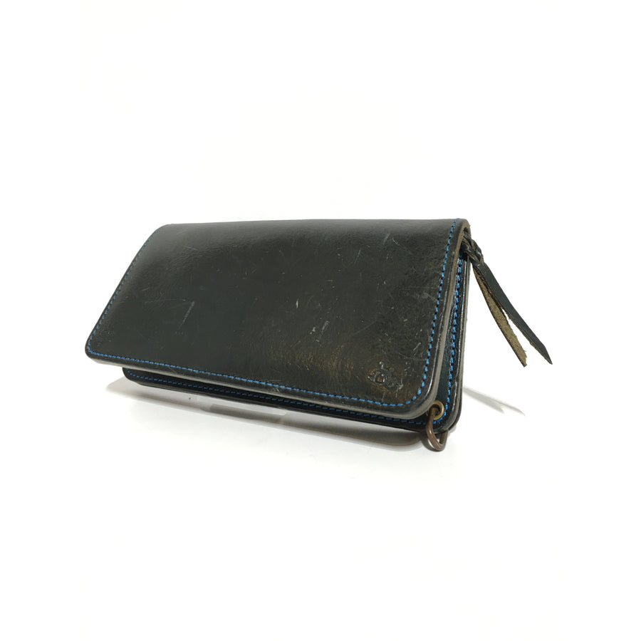 Kawatako/Wallets/Leather
