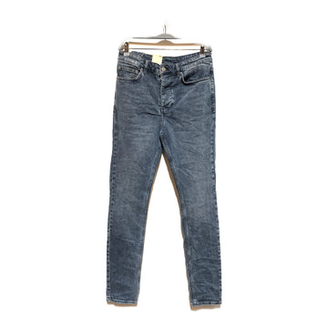 ksubi/CHITCH/Pants/31/BLK/Denim/Plain