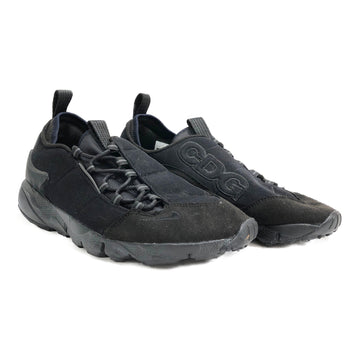 NIKE/2019MODEL/AIR FOOTSCAPE NM/BV0075-001/Low-Sneakers/28cm/BLK