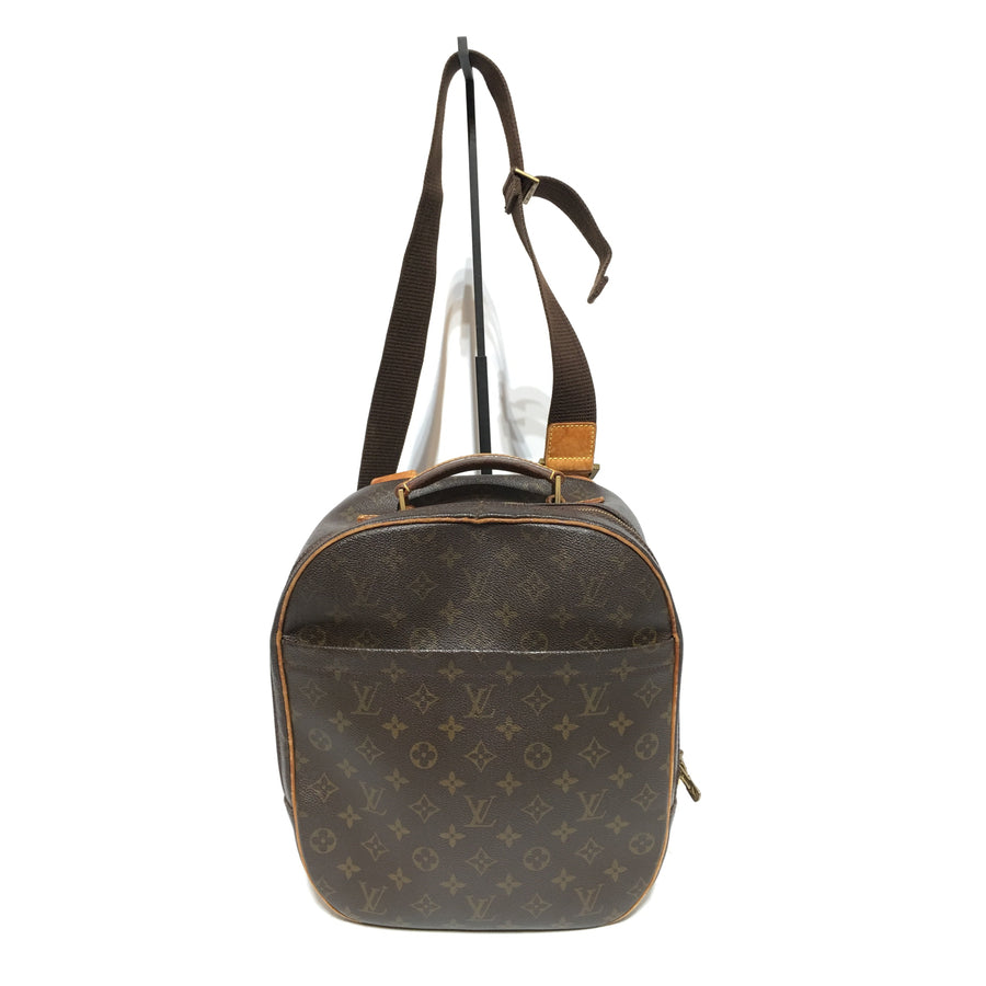LOUIS VUITTON/Shoulder Bag/BRW