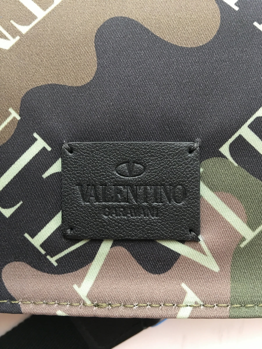 VALENTINO GARAVANI/West Bag