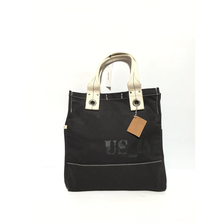 US_INDUSTRES/Tote/BLK57