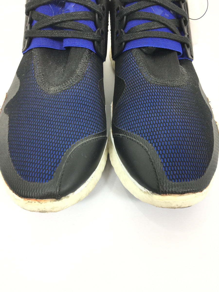 y3/US6 1/2/Low Top Sneakers