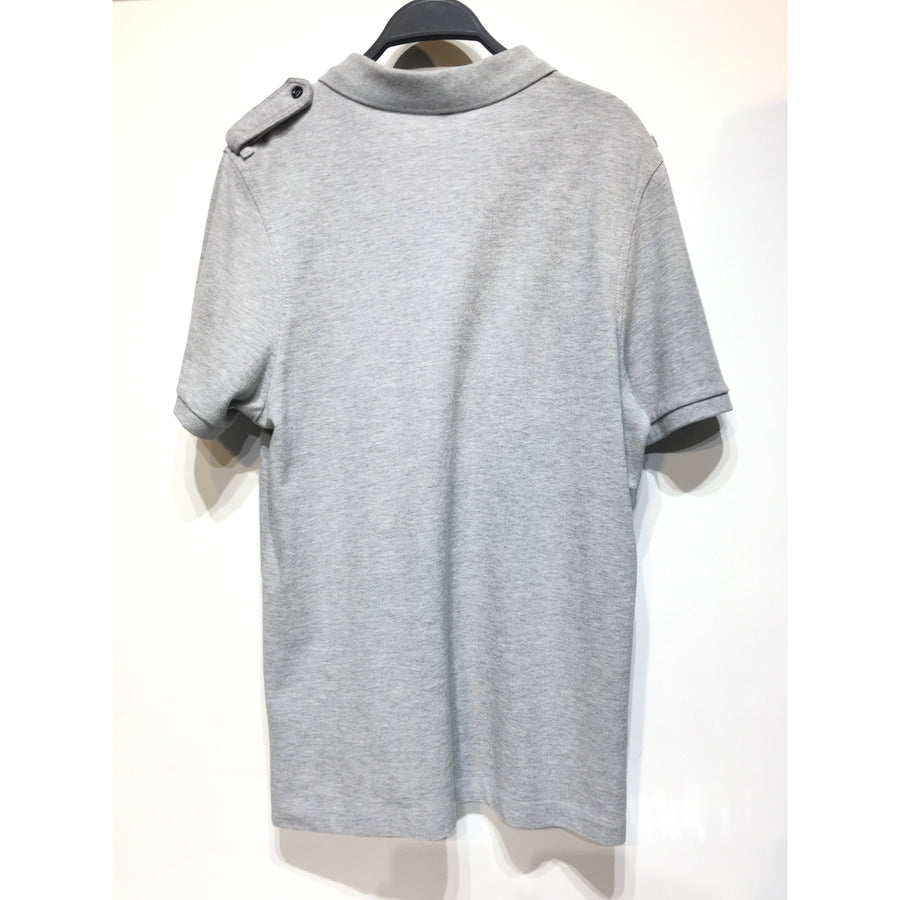 BURBERRY/L/T-Shirt