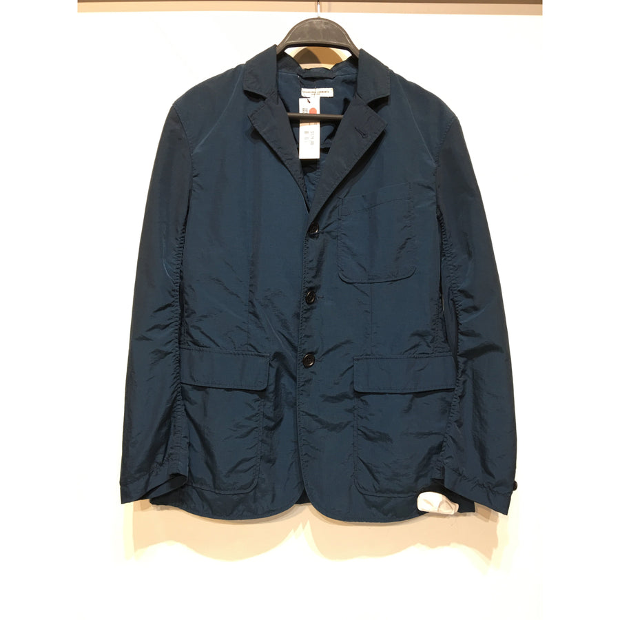 Engineered Garments/BEDFORD Jkt/XS/NVY