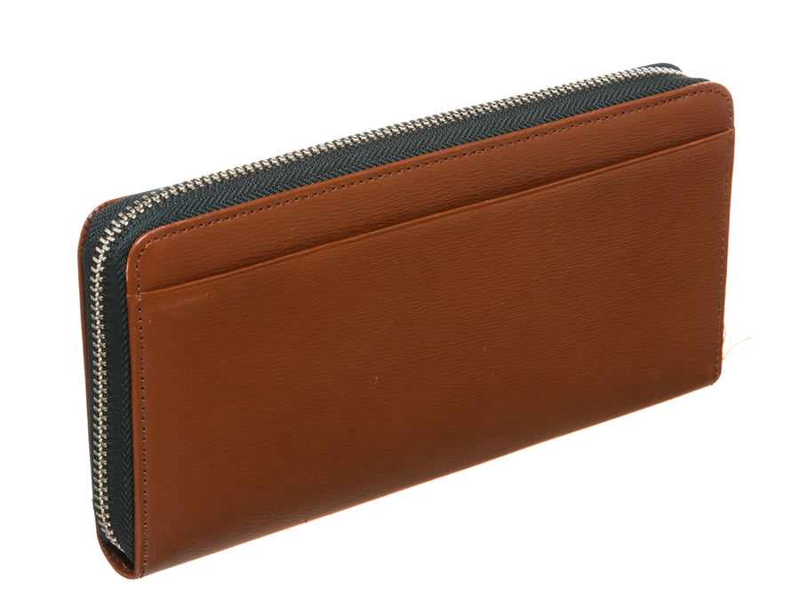 Paul Smith/Wallets/Leather