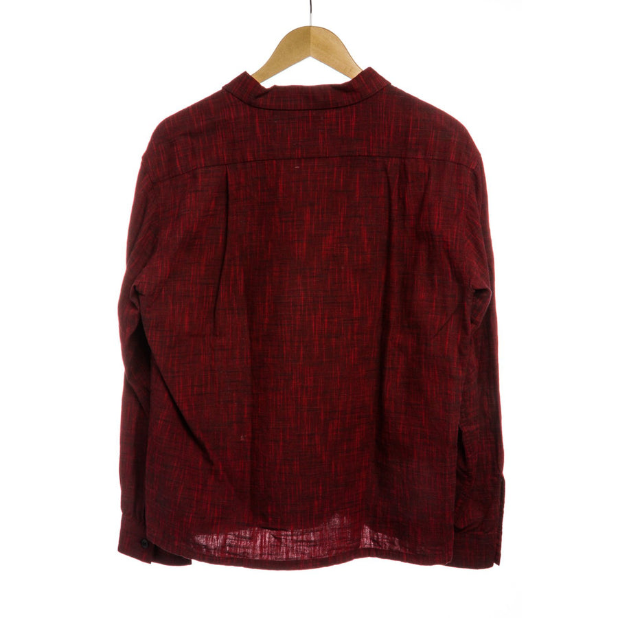TENDERLOIN/Long Sleeve/S/RED