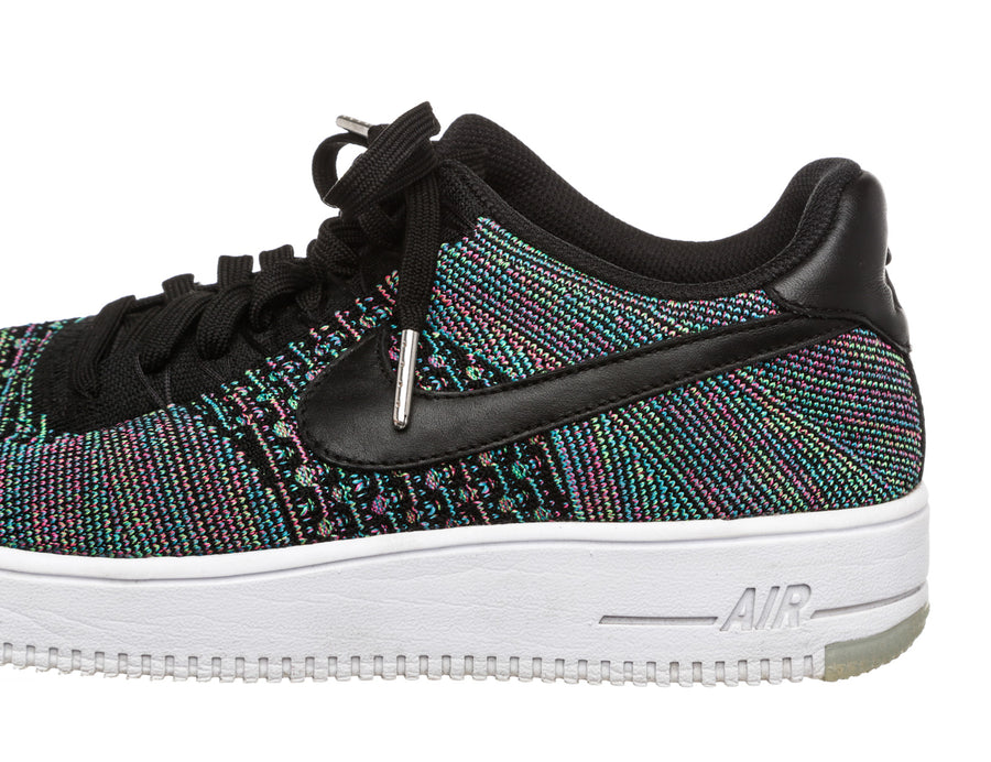 NIKE/AIR FORCE 1 ULTRA FLYKNIT/Low Top Sneakers/29