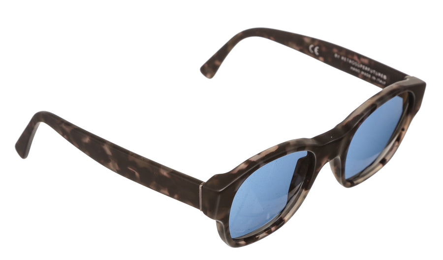 Carhartt/RFETROSUPERFUTURE /Sunglasses
