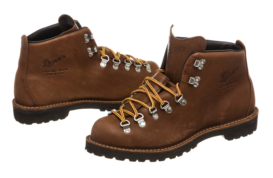 Danner/Others/US9