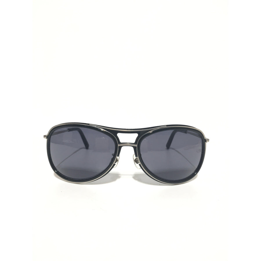 VIKTOR&ROLF/Pilot/Sunglasses