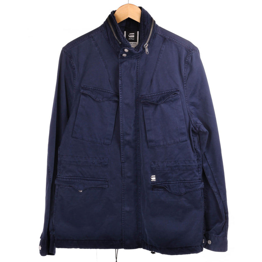 G-STAR RAW/Jacket/L