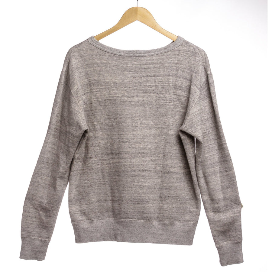 FilMelange/Sweater