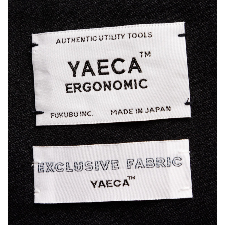 YAECA/Tailored Jackets/M/NVY
