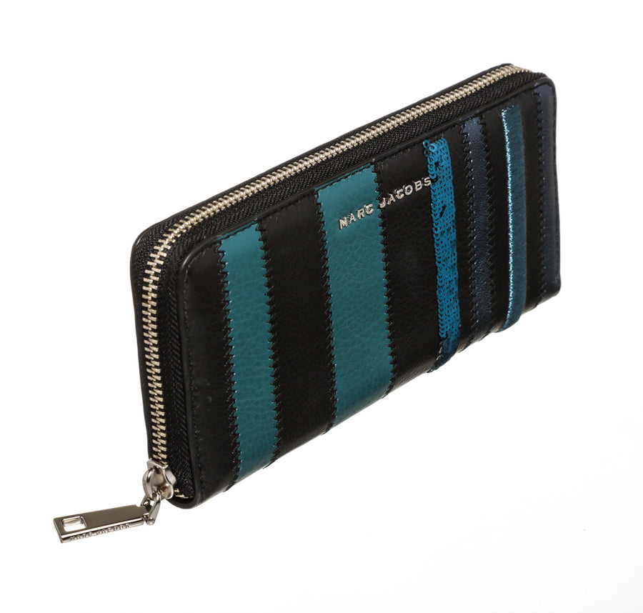 MARC JACOBS/Wallets