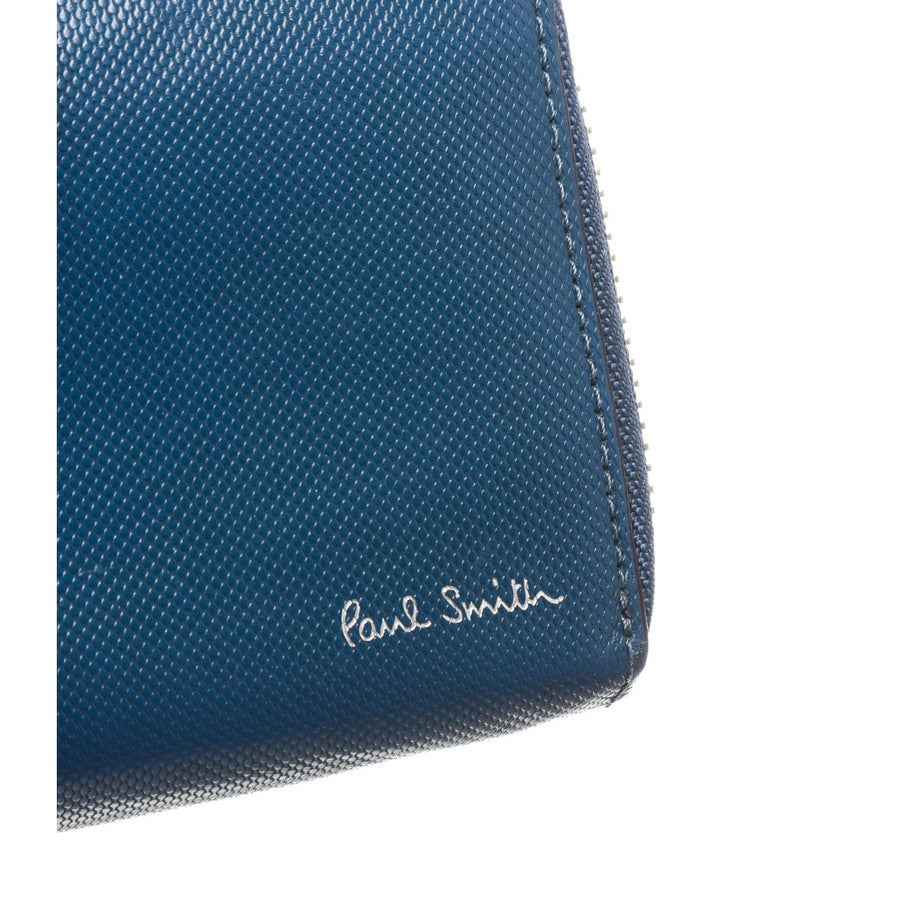 Paul Smith/Wallets/Cowhide