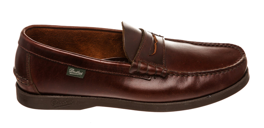 PARABOOT/Loafers/UK7/BRW