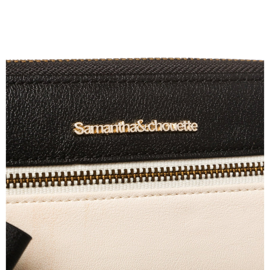 Samantha Thavasa/Wallets