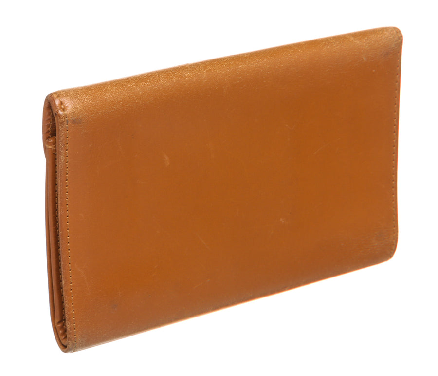 White house Cox/Wallets/Leather