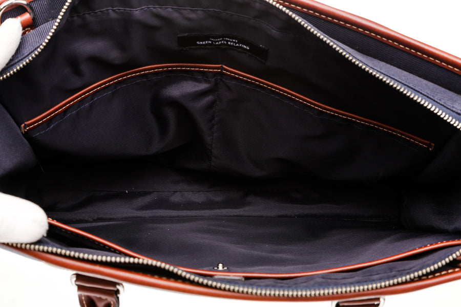 UNITED ARROWS green label relaxing/Bag/Others/NVY