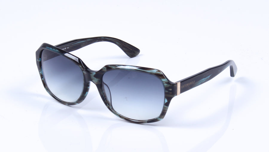 VIKTOR&ROLF/Sunglasses