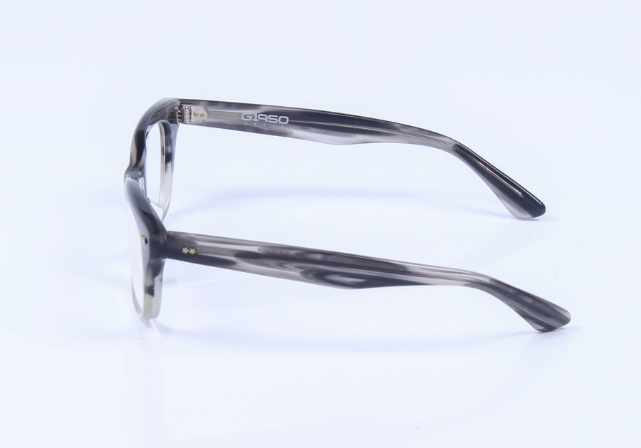 Kaneko Optical/Others