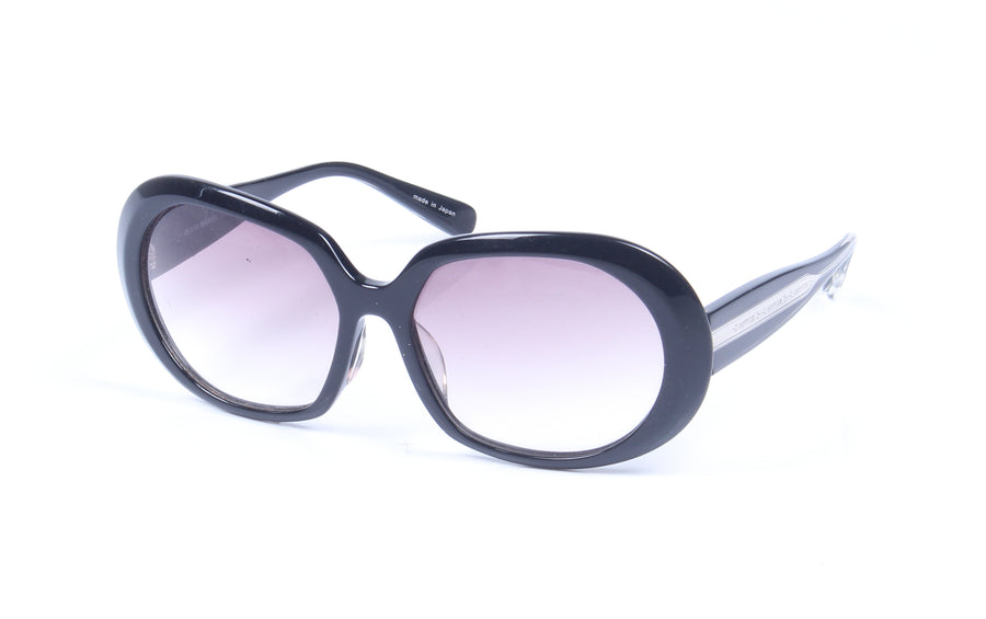 OLIVER PEOPLES/Sunglasses