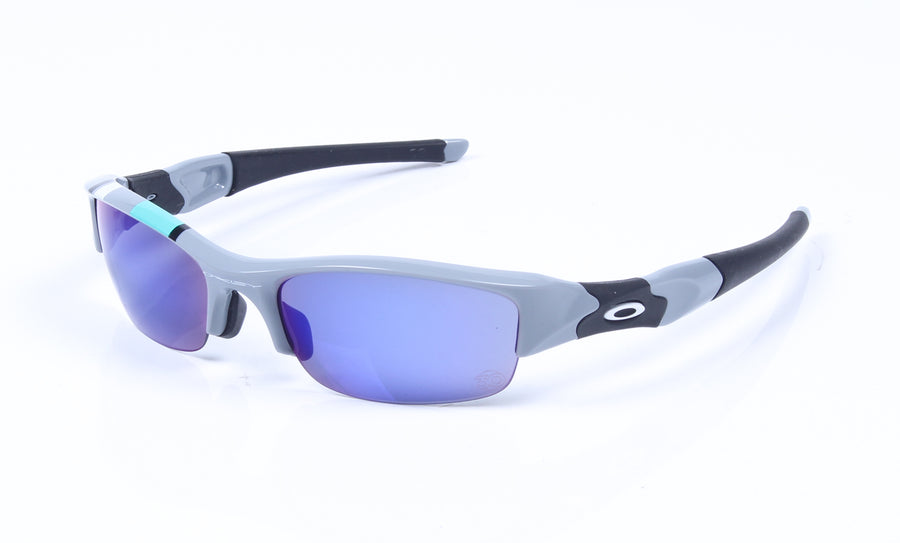 OAKLEY/Semi-Rimless/Sunglasses