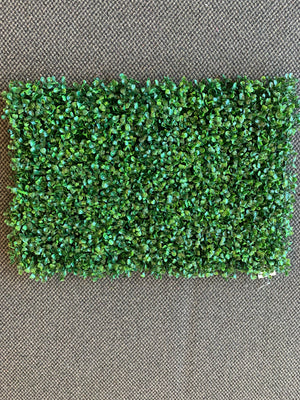 Artificial Grass Mat 4003 - 40x60cm