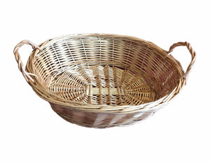 Bread Basket - Original   (9300000618301)
