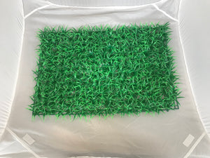 Artificial Grass Mat 4001 - 40x60cm
