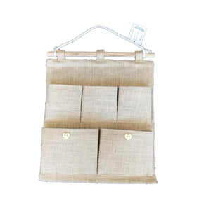 Small Hanging Organiser (9300000021001)