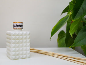 Daintree Reed Diffuser