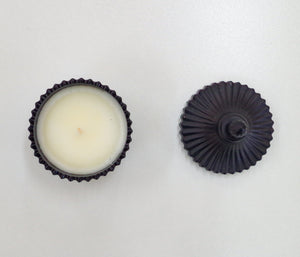 Jane | Handmade Soy Candle