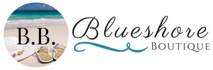 Blueshore Boutique