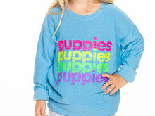 Chaser Kids Puppies Toddler Set