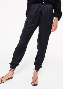 Cami NYC Elsie Black Pants