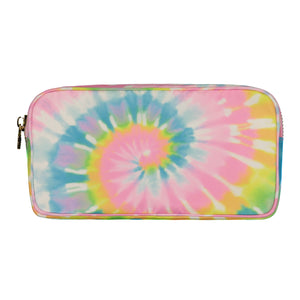 Stoney Clover Lane Tie Dye Small Pouch