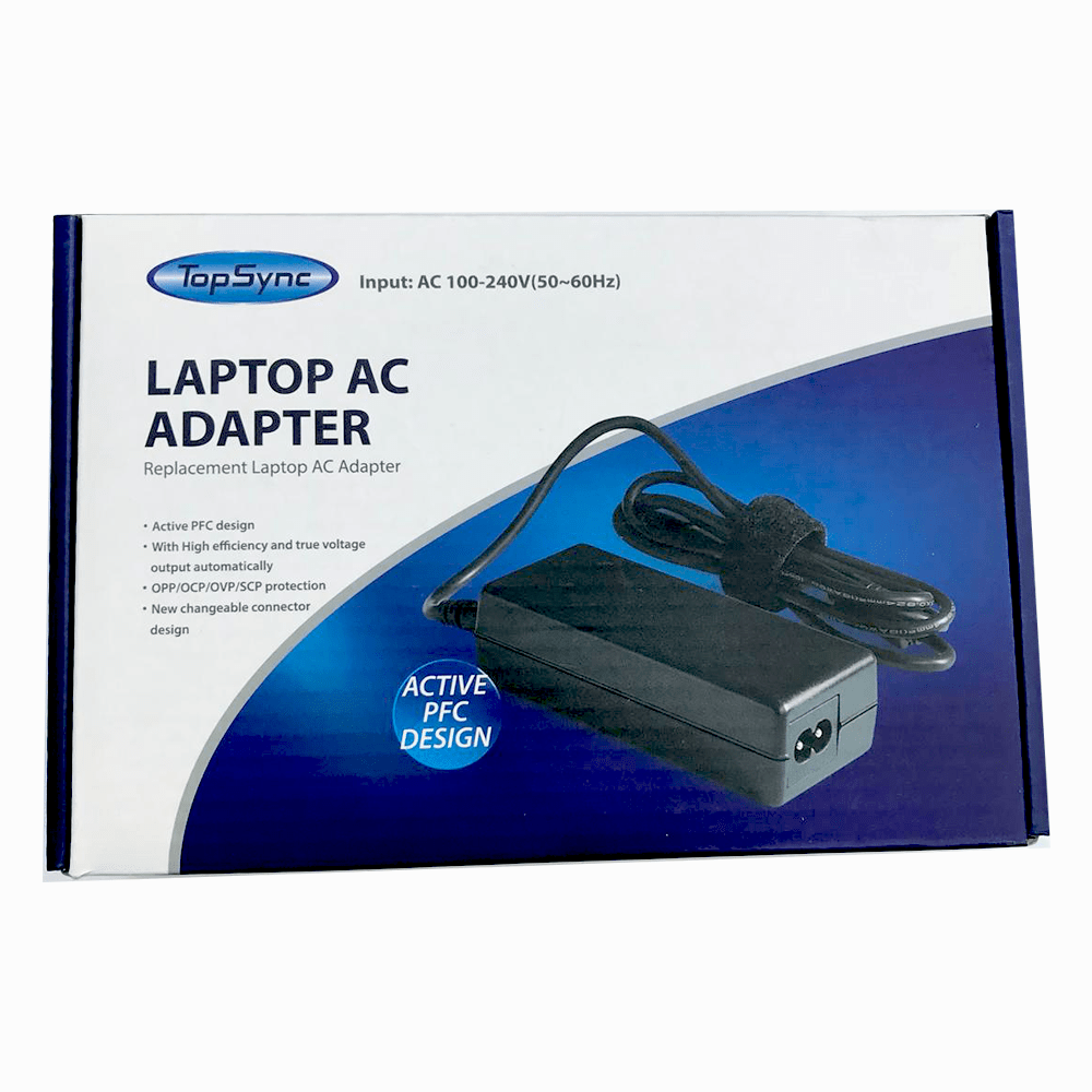 Laptop Ac Adapter - SONY