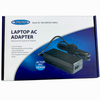 Laptop Ac Adapter - HP 19.5 V, 3.33 A