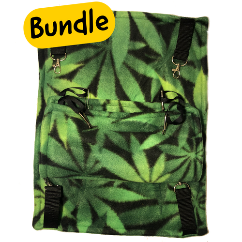 Maple Leaf Bundle