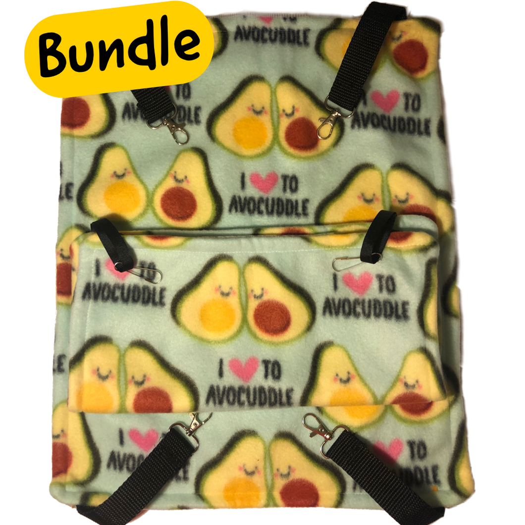 Avo Bundle